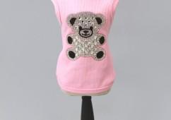 Teddy+Bear+Pink