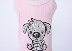 pink-doggie-tee