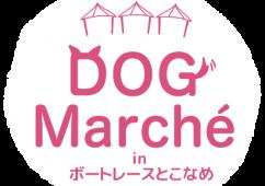 logo_400_360
