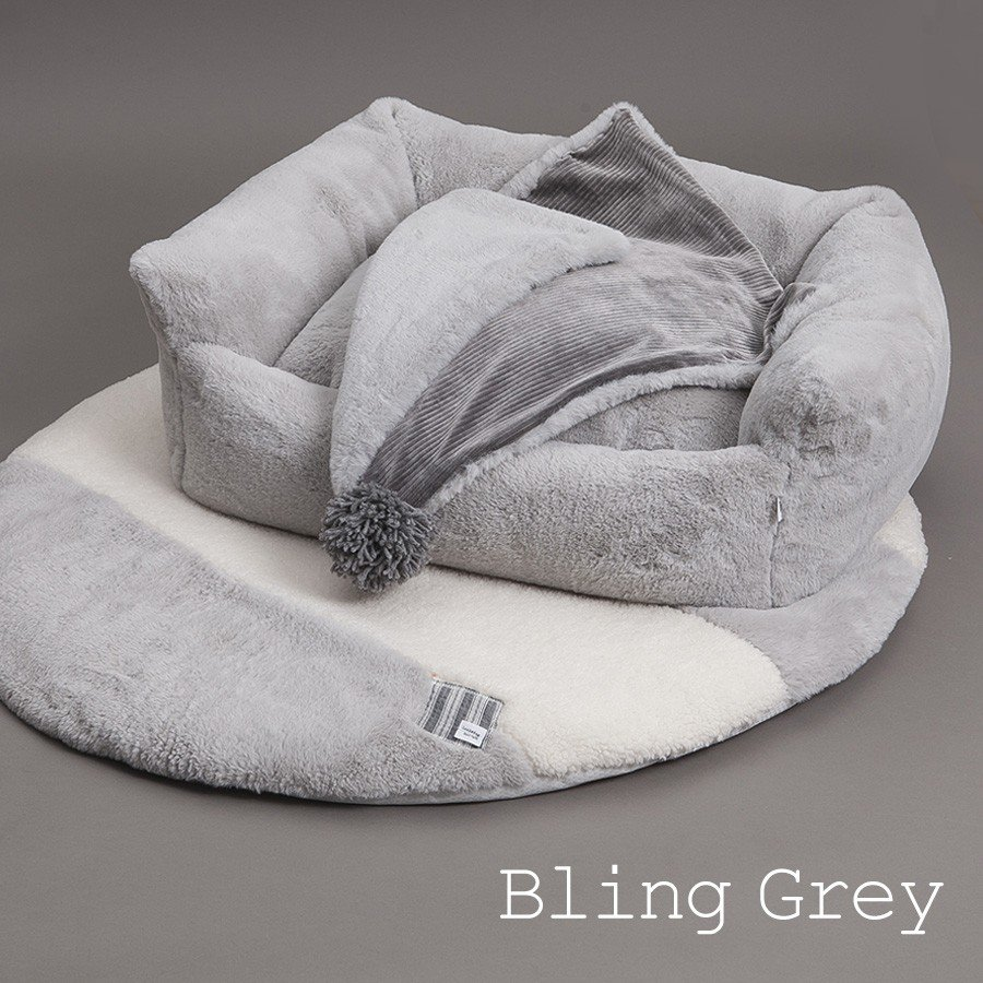 the-premium-water_louisdog-furry-boom-blanket-pet_4
