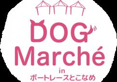 logo_500_460