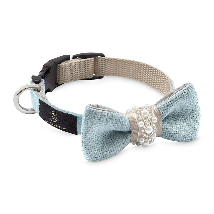 Bow-tie_Pearls_blue-1